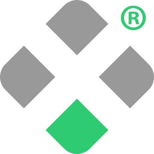 SocioPLUS App