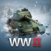 WW2 战场模拟器