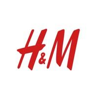 H&M:我们爱时尚