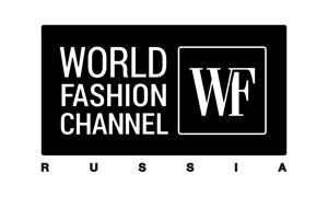 World Fashion Channel Russia