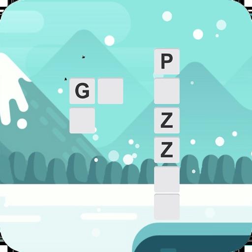 GoGo Puzzle