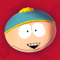 South Park: Phone Destroyer™ hack generator image
