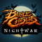 App Icon for Battle Chasers: Nightwar App in United States IOS App Store