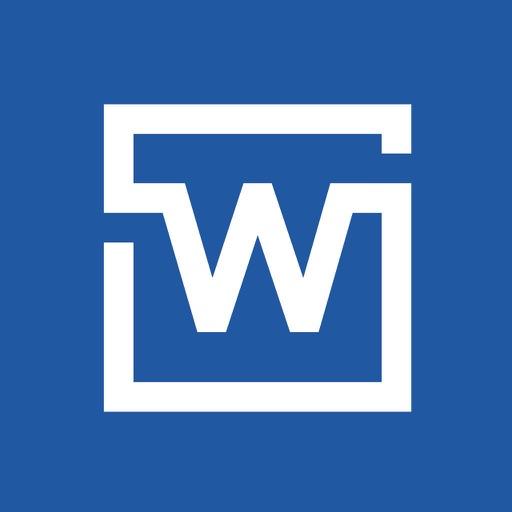 WattWorks
