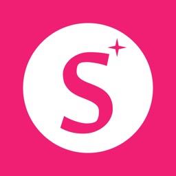 Shopmium: save money every day