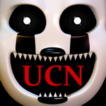 Ultimate Custom Night Hack Online Generator