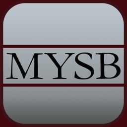 M.Y. Safra Bank-Mobile Banking
