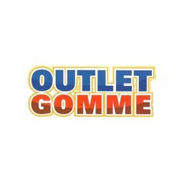 OutletGomme