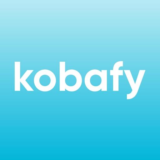 kobafy