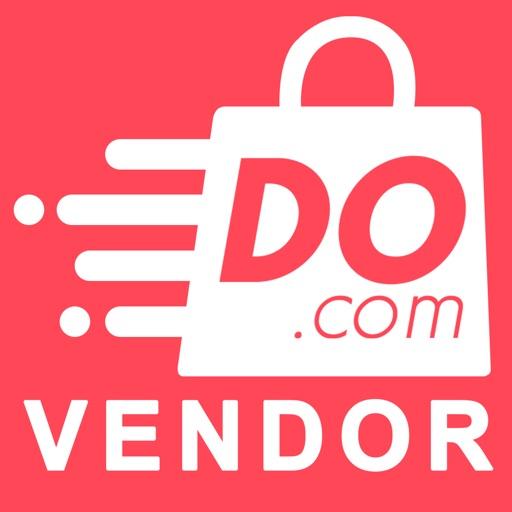 Divisoriaonline vendor center