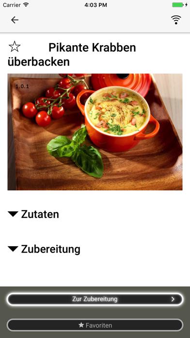 Küchenmaschine Mit Linkslauf 2021