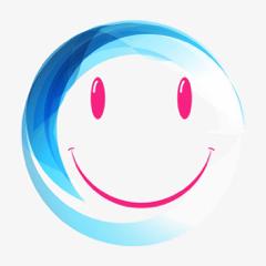 Face App - How Old Do I Look