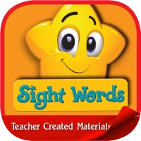 Codes for Sight Words: Kids Learn! Hack