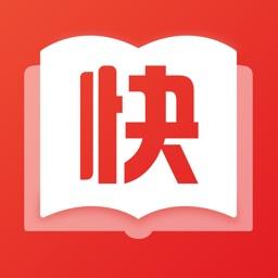 快小说阅读器-百万追书小说大全