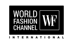 World Fashion Channel Int