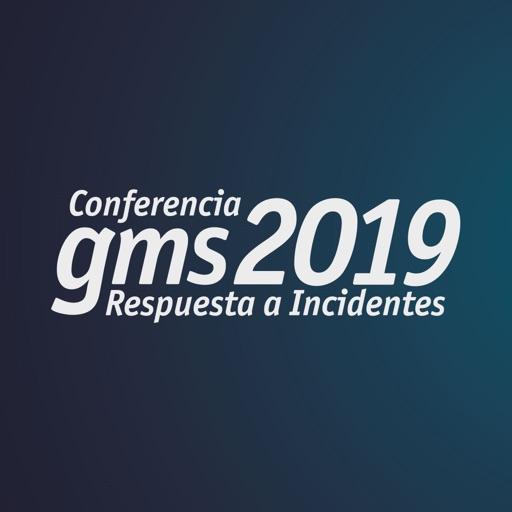 Conferencias GMS 2019