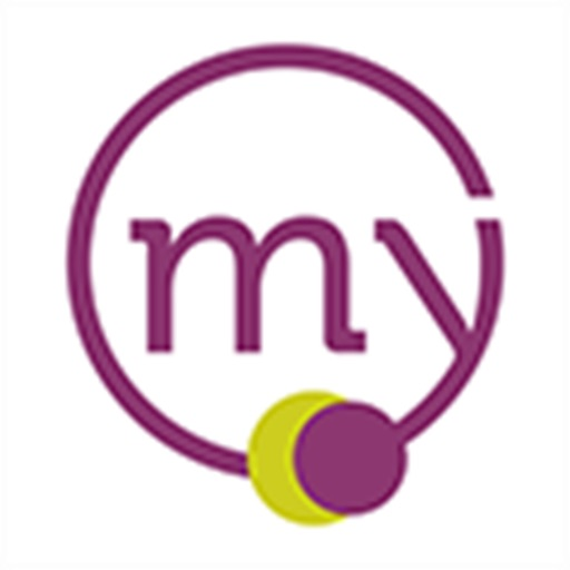 myCareCentric