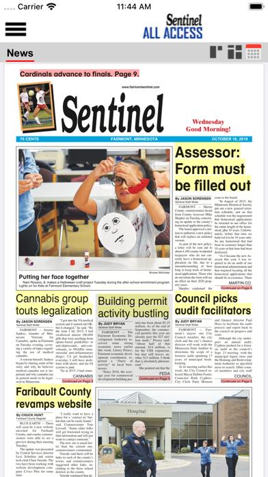 点击获取Sentinel All Access