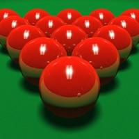 Pro Snooker 2020