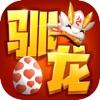 驯龙物语-二次元回合制策略游戏