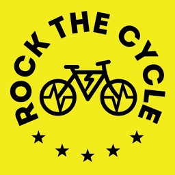 RockTheCycle