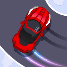 Drift and Merge