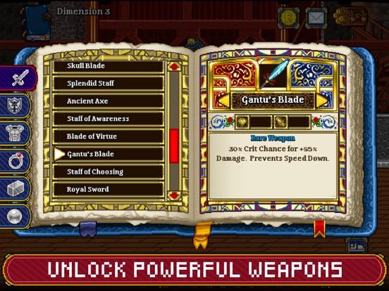 Soda Dungeon 2 screenshot 13