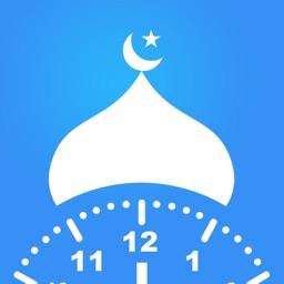 Ramadan Times 2019