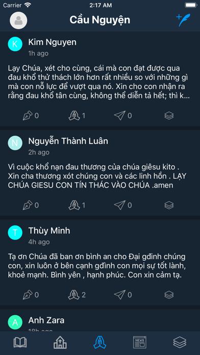 Tín Thácのおすすめ画像4