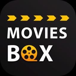 Show Box Movies & TV Shows