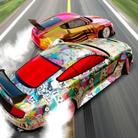 Drift Max Pro Drift Racing Hack Online Generator  img