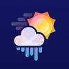 Saildrone Forecast - Weather - Saildrone, Inc.