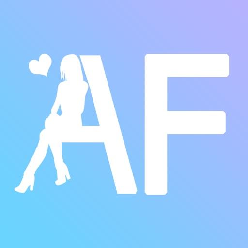 adultfriendfinder