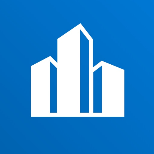 Microsoft CampusLink