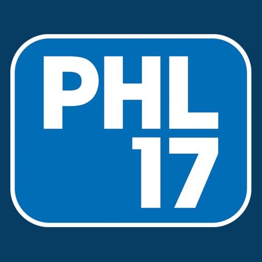 PHL17 - WPHL Philadelphia