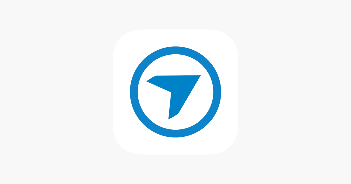 dca7f6eadbe  DroneDeploy - DJI Drone Maps on the App Store