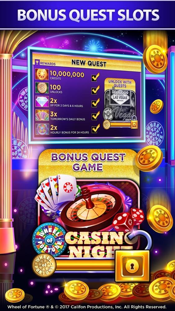 Living Well Buffalo Run Casino Part 1 - Youtube Slot Machine