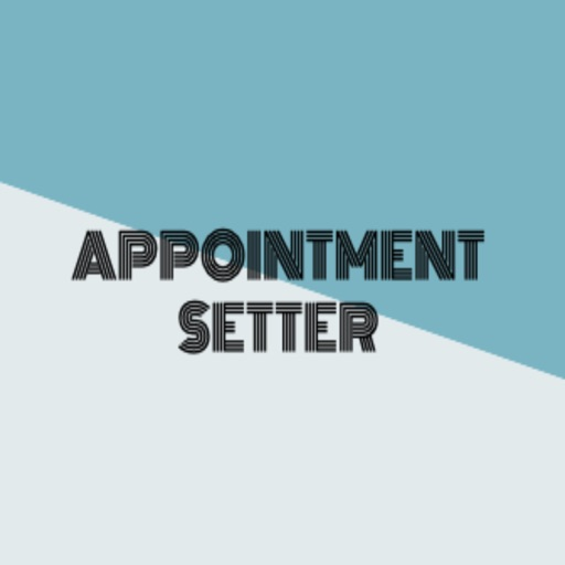 AppointmentsSetter