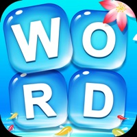 Codes for Word Charm Hack