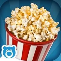 Codes for Popcorn Maker! by Bluebear Hack