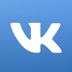 VK — общение, музыка и видео Приложение Советы, Хитрости И Правила