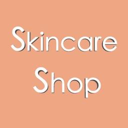 Go to: Skincare Shop
