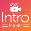 Intro Maker  — Thumbnail Maker