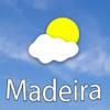 AGENCIA REGIONAL PARA O DESENVOLVIMENTO DA INVESTIGACAO, TECNOLOGIA E INOVACAO - ASSOCIACAO - Madeira Weather artwork