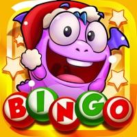 Codes for Bingo Dragon - Jackpot & Slots Hack
