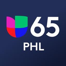 Univision 65 Philadelphia