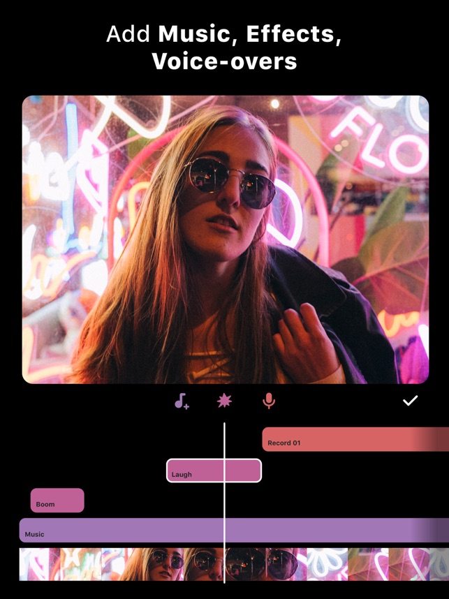 InShot - Video Editor on the App Store