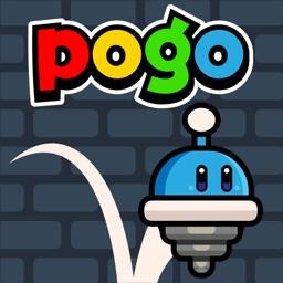 Pogo Go
