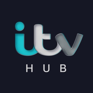ITV Hub overview, reviews and download