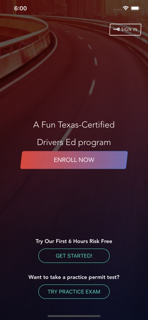 Taking the drivers test in texas | How do I schedule my